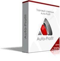 Auto-profit 3.0 отзыв