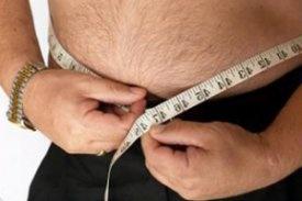 Идеальный вес мужчины